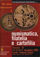 Mostra 2002