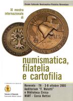Mostra 2005