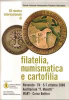 Mostra 2006