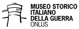 Museo Storico Italiano della Guerra Onlus